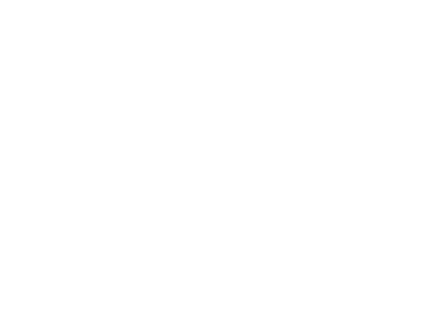 IFAS Computer