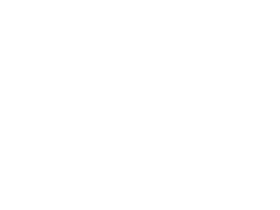 Autohaus Fortkord