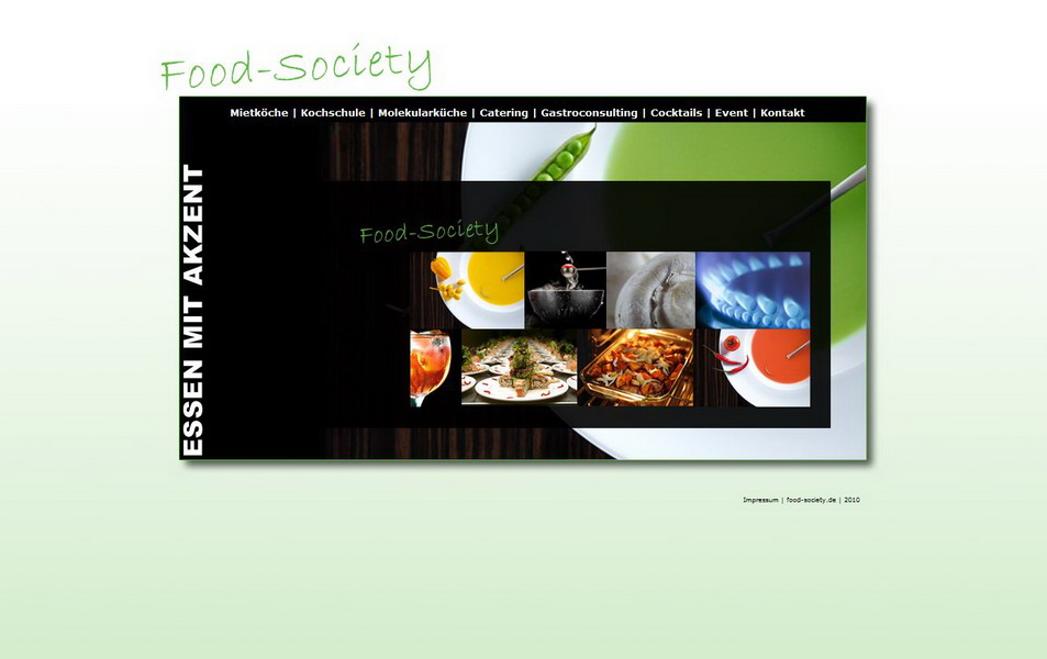Food-Society Versmold